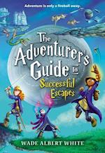 Adventurer's Guide to Successful Escapes