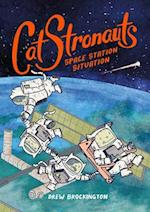 CatStronauts 3