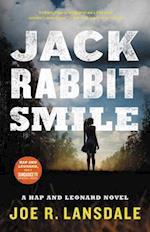 Jackrabbit Smile (Hap and Leonard)
