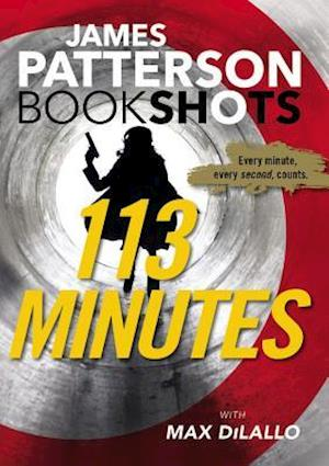 113 Minutes