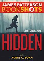 Hidden (Bookshots)