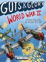 World War II (Guts Glory)