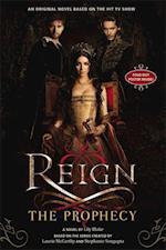 Reign (Reign)
