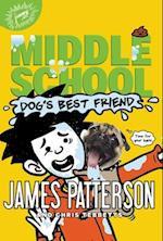Dog's Best Friend (Middle School)