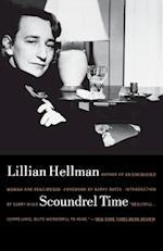 Scoundrel Time af Kathy Bates, Lillian Hellman