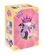 My Little Pony Princess Collection Set (My Little Pony Princess Collection)
