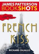 French Kiss (Bookshots)