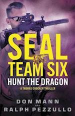 Hunt the Dragon (Seal Team Six)
