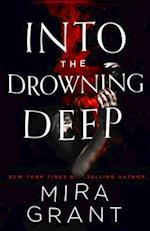 Into the Drowning Deep (Newsflesh)