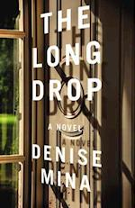 The Long Drop (Alex Morrow)