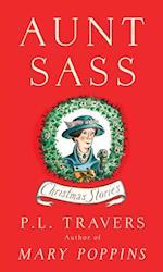 Aunt Sass af P. L. Travers
