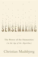 Sensemaking