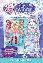 Epic Winter (Ever After High)