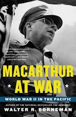 Macarthur at War