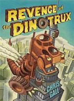 Revenge of the Dinotrux (Dinotrux)