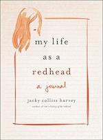 My Life As a Redhead