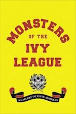 Monsters of the Ivy League