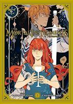 The Mortal Instruments 1 (Mortal Instruments)