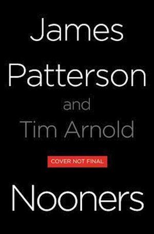 Bog, paperback Nooners af James Patterson