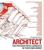 Architect (New edition)