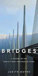 Bridges (New edition)