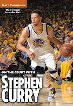 On the Court with...Stephen Curry (On the Court With)