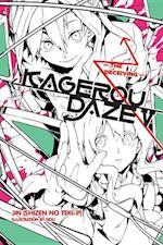 Kagerou Daze (Kagerou Daze)