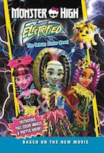 Electrified (Monster High)