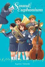Sound! Euphonium (light novel)