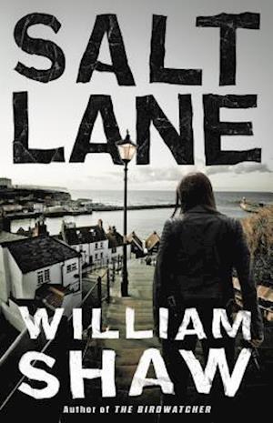 Salt Lane