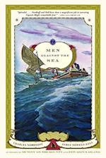 Men Against the Sea af James Norman Hall, Charles Nordhoff