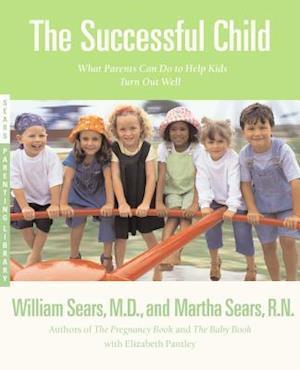The Successful Child