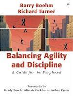 Balancing Agility and Discipline