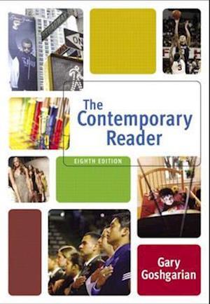 The Contemporary Reader