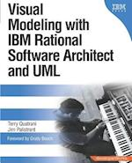 Visual Modeling with IBM Rational Software Architect and UML (DeveloperWorks)