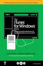 The iTunes for Windows Book