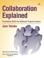 Collaboration Explained (Agile Software Development)