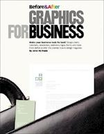 Before & After Graphics for Business