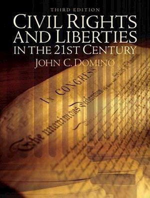 Civil Rights & Liberties in the 21st Century