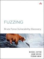 Fuzzing
