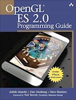 OpenGL Es 2.0 Programming Guide (Opengl)