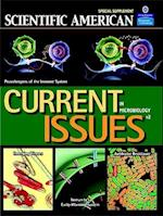 Current Issues in Microbiology, Volume 2