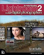 The Adobe Photoshop Lightroom 2 Book for Digital Photographers (Voices That Matter)