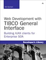 Web Development with TIBCO General Interface