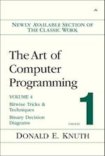 The Art of Computer Programming, Volume 4, Fascicle 1 (Art of Computer Programming, nr. 4)