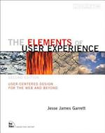 The Elements of User Experience (Voices That Matter)