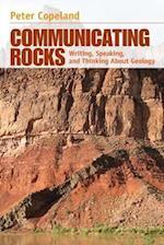 Communicating Rock