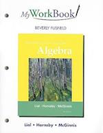 MyWorkBook