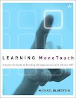 Learning Monotouch (Developer's Library)