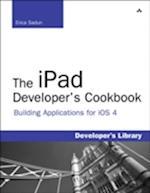 The iPad Developer's Cookbook